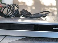 HUMAX PR-HD1000 Digi. Sat Receiver MPEG 2 Dolby HDMI ohne FB - Celle