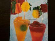60 teiliges Cocktail Partyset von Eduscho - Dortmund Aplerbeck