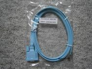 Cisco Anschlußkabel Blau (501) - Hamburg