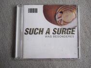 CD für je 3 Euro - Ennepetal (Stadt der Kluterhöhle) Zentrum