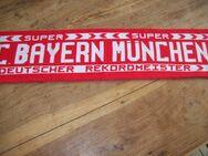 Bayern München - Erwitte
