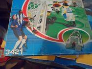 Lego 3421 - Marl (Nordrhein-Westfalen)