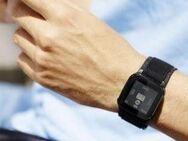 Sony Ericsson LiveView MN800 Bluetooth Smartwatch - Hohenbrunn