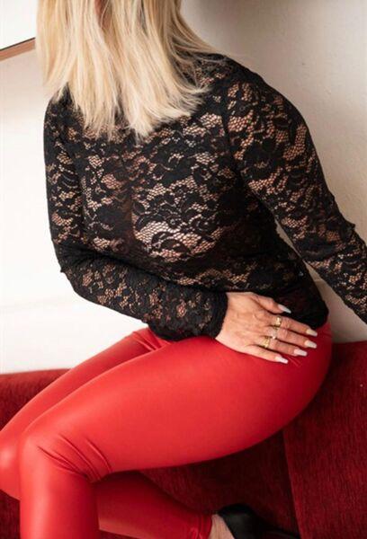 Bizza Lady | erotik.markt.de