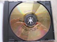 Georges Bizet Carmen Suiten 1&2 L´Arlésienne Suite No.1  CD EAN 7619929120121, 5,- - Flensburg