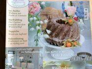 Wohnen & Garten  Ausgabe    Februar  2011 - Gladbeck