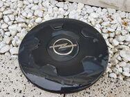 Felgendeckel Radkappe Opel Movano - Rathenow