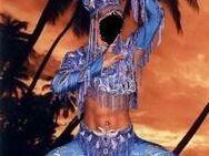 Männer Bauchtanzkostüme Orientalische Kostüme Tanzkostüme Profitanz Kostüme Dansör Zenne Rakkase Tanz Tänzer Oriental - Geislingen (Steige)