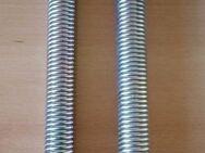 2 x Stück Dolle Rückholfedern pur/extra 112 cm - Verden (Aller)