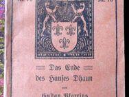 Wiesbadener Volksbücher Nr. 76 - Niederfischbach