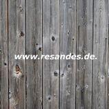 antik holz, Verwitterte Altholzschalung, altholz, Altholz bretter