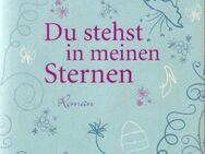 Du stehst in meinen Sternen / Claudia Caroll - Berlin