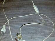 Salzkristall Lampe Bosalla Nachttischlampe 3 kg südl.v.Himalaya - Verden (Aller)