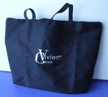 Handtasche in schwarz, wie neu, da unbenutzt - Simbach (Inn) Zentrum