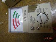 Batterie-Tester - Fürth