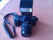 Ein Liebhaberstück Fotokamera Revue AFS 280 TTL - Hameln