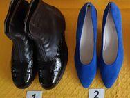 Damen Schuhe der Größe 39 im TOP Zustand bzw. NEU - Aachen