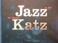 Jazz in NY by Jimmy Katz (neu) - Frankfurt (Main) Sachsenhausen-Süd