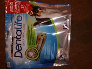 Purina Dentalife Maxi Pack - Hamburg