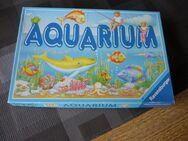 Aquarium von Ravensburger - Moers