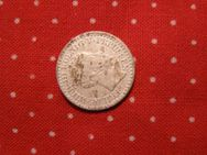 1 Silbergroschen  Preussen 1821-A,Lot 303