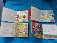 Walt Disneys Micky Maus Bücher. Im Set. - Kassel Brasselsberg