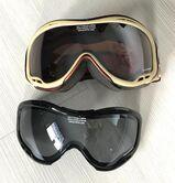 Goggle Skibrille H860-4