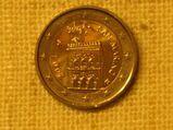1 Euro Kursmünze San Marino 2004,Lot 127
