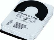Seagate 2.5 GB ATA 3.5'' Festplatte ST32532A Medaillengewinner - Verden (Aller)