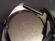 Vintage Armbanduhr Citizen Parawater 1960's - Nürnberg
