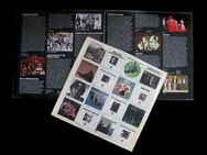 Rockwork (Various Artists) (Doppel-LP) - Niddatal Zentrum