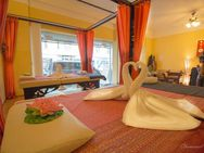 Saitong Thai-Massage Köln-Sülz (KEINE Erotischen Massagen!) - Köln
