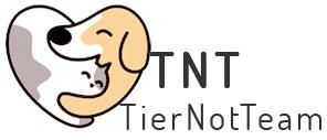 tiernotteam2009