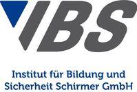 IBS Schirmer GmbH
