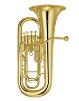 Yamaha Euphonium 4 Ventile, Mod. YEP 321 Neuware