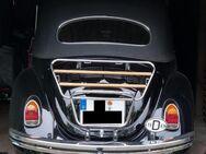 VW Käfer Heckträger  EDELSTAHL - Garbsen