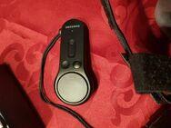 Neuwertige Samsung VR Brille mit Controller - Hamm