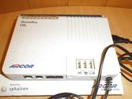 ARCOR STARTERBOX DSL - Kassel