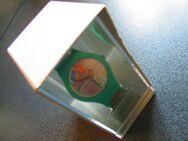 Künstler-Armbanduhr - Lich Zentrum