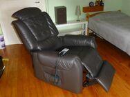 Fernsehsessel/Relaxsessel - Nidda