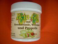 Beingel mit Propolis - Weimar
