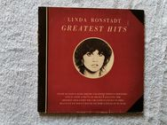 Linda Ronstadt Greatest Hits LP