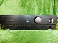 Technics / S-U-740 / Stereo Integraded Amplifier System / Vintage - Zeuthen