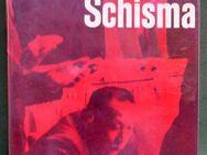 Das rote Schisma  von Harry Hamm und Josef Kun - Niederfischbach