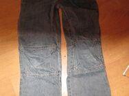 Jeans Größe 146 - Herne Holsterhauen