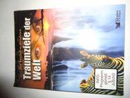 Die beeindruckendsten Traumziele der Welt DVD - Berlin Friedrichshain-Kreuzberg