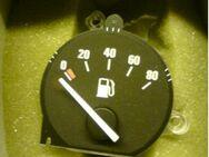 Neue Tankuhr 80 L - Anzeige, BMW für nur 75,- €. - Dinslaken