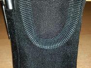 Universelle Handy-Gürteltasche Nylon nicht für Smartphone - Verden (Aller)