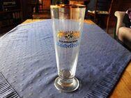 Kulmbacher Reichelbräu Bierglas - Merkelbach