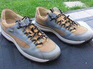 Schuhe von Waldläufer Gr. 5 - Laufkomfort spürbar erleben - Niestetal